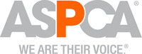 ASPCA logo. (PRNewsfoto/ASPCA)