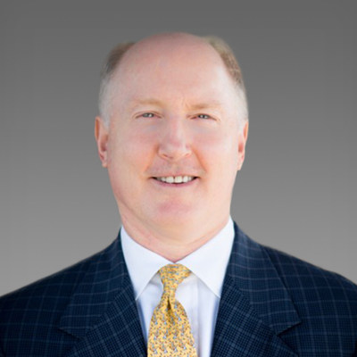 Tim Engelbert of life insurance agency The Dike Company joins Higginbotham in Fort Worth, Texas