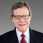 Higginbotham Adds 50-Year-Old Life Insurance Agency The Dike Company, Inc. to Fort Worth Operations