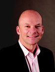 LDI Welcomes Albert Thigpen as Chief Operations Officer