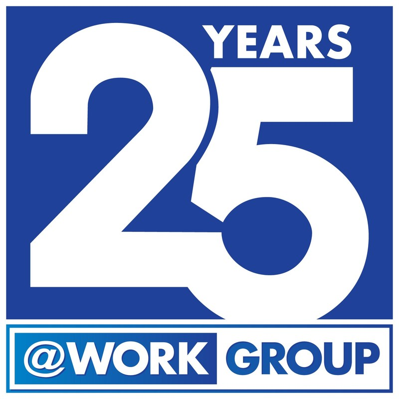 AtWork Group Honored with Fourth Consecutive Inc. 5000 Ranking