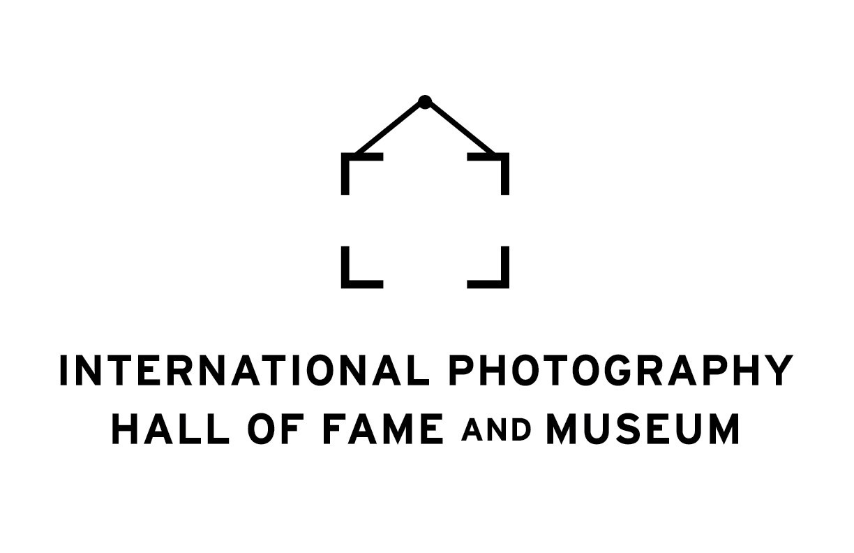 The International Photography Hall of Fame and Museum