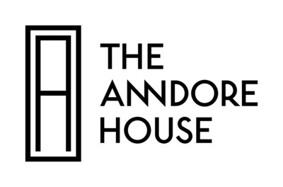 The Anndore House (CNW Group/The Anndore House)