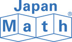 Japan Math Corp. Assessment Test Available Free With Primary Math International Curriculum