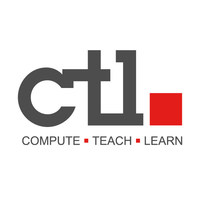 CTL Ranked 19 in the Inc. 5000 Computer Hardware Companies Category
