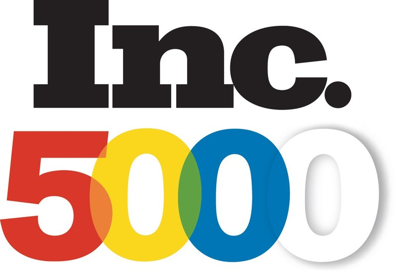 CTL Named to Inc. Magazine Inc. 5000 List of the Fastest Growing Private Companies in America