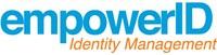 EmpowerID logo