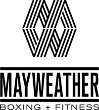 (PRNewsfoto/Mayweather Boxing & Fitness)