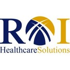 ROI Awarded Contract to Bring Legacy Support Services to Gwinnett Medical Center