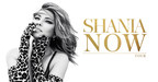 Global Superstar Shania Twain Announces 2018 NOW Tour