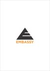 Embassy Logo (PRNewsfoto/Embassy Property Developments)