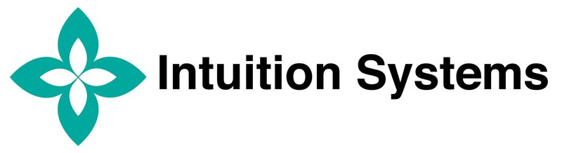 Intuition Systems (PRNewsfoto/Intuition Systems)