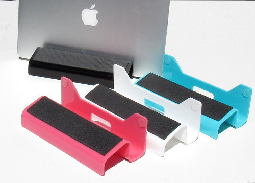Laptop Desk Stand From newPCgadgets In Colors