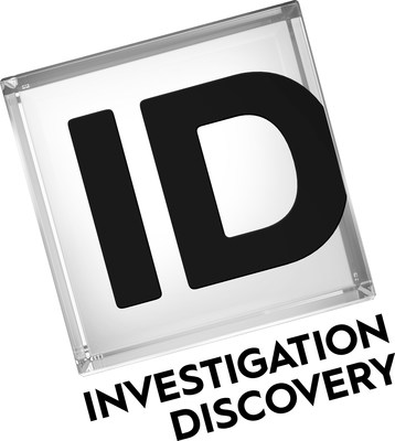 investigation news