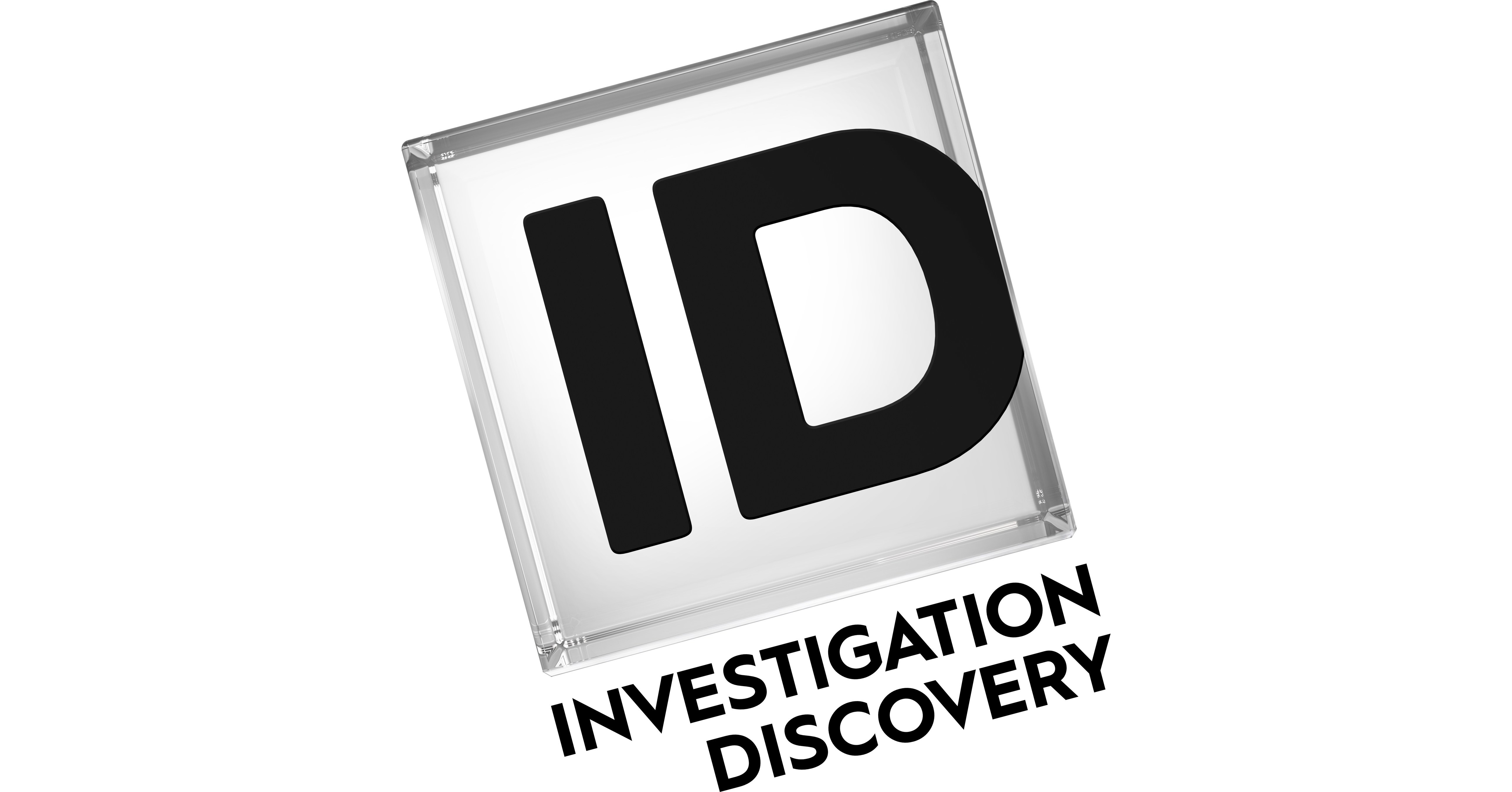 Investigation Discovery Partners With People For National