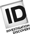 Investigation Discovery Partners with PEOPLE for National Public Affairs Campaign,