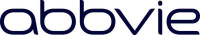 AbbVie Canada (Groupe CNW/AbbVie Canada)