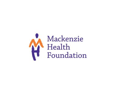 Mackenzie Health Foundation (CNW Group/Mackenzie Health Foundation)