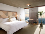 The Jeremy West Hollywood Opens as Newest Hotel on the Strip
