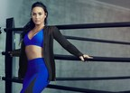 Demi Lovato to Launch Autumn Collaboration with Kate Hudson's Fabletics
