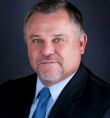 Rick Nohmer