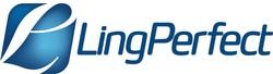 LingPerfect Translations, Inc.