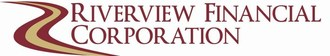 Riverview Financial Corporation Declares Cash Dividend For The Second Quarter Of 2018