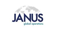 Janus Global Operations (PRNewsFoto/Janus Global Operations)