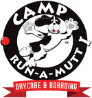 Camp Run-A-Mutt Celebrates 10 Years of Cage Free Doggie Daycare