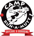 Camp Run-A-Mutt Ranks #2057 on the 2017 Inc. 5000