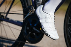 TeXtreme® Reinforces Ultra-light Bike Shoe From Giro