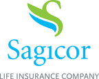 Sagicor Life Insurance Company Changes The Way You Get Insured!