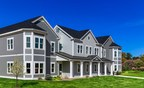 New Assisted Living And Memory Care Community To Celebrate Its Grand Opening In West Yarmouth