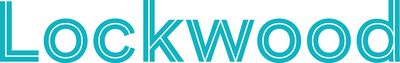 The Lockwood Group Logo (PRNewsfoto/The Lockwood Group)