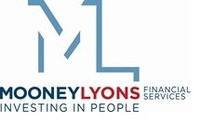 Mooney Lyons Financial Services