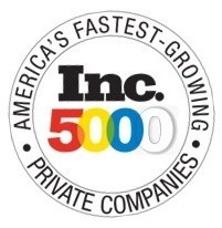 Work Institute named to Inc. 5000's America's Fastest-Growing Private Companies