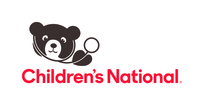 Children's National Logo (PRNewsfoto/Children's National)