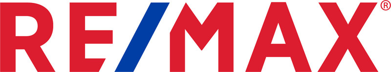 The new RE/MAX wordmark better represents the home buyers and sellers of today.