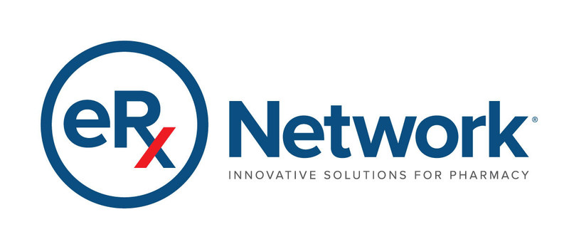 eRx Network, LLC