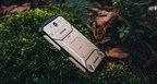 DOOGEE, the professional smartphone manufacturer, aims to deliver a promising new solution to the market with its recently unveiled brand-new rugged phone S60. (PRNewsfoto/DOOGEE)
