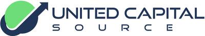 United Capital Source makes the 2017 Inc 5000 List!