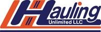 Hauling Unlimited LLC