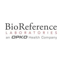 BioReference Laboratories, an OPKO Health Company