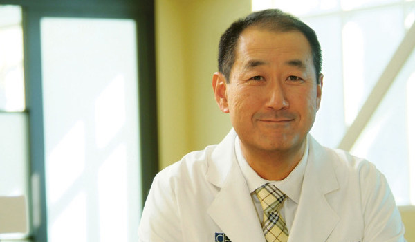 Thomas H. Lee, MD, of Pickerington, Ohio, is the new president of the American Orthopaedic Foot & Ankle Society