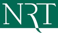 NRT logo.