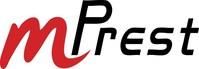 mPrest (PRNewsfoto/mPrest)