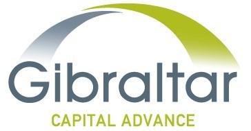 Gibraltar Capital Advance