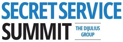 America's #1 Customer Service Conference
