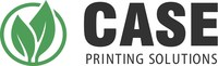 Case Printing Solutions