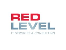 For the 6th Time, Red Level Appears on the Inc. 5000 list, with Three-Year Sales Growth of 50%